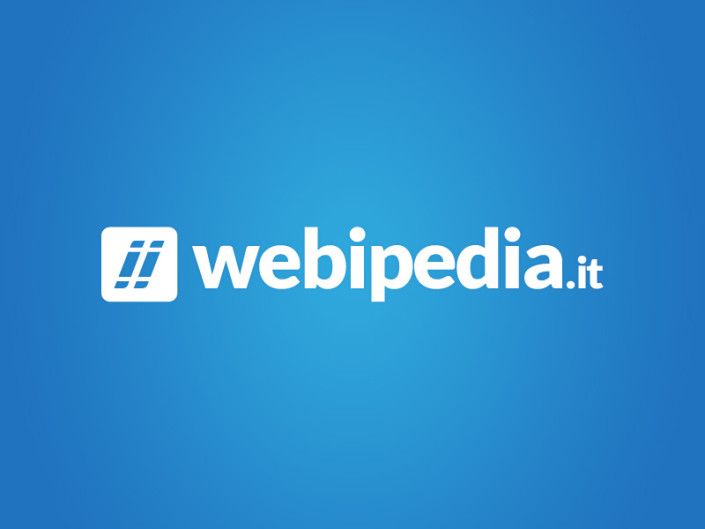 Webipedia.it: Video Corsi Online